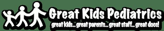 great kids pediatric office