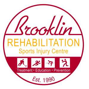 Physiotherapy in Brooklin