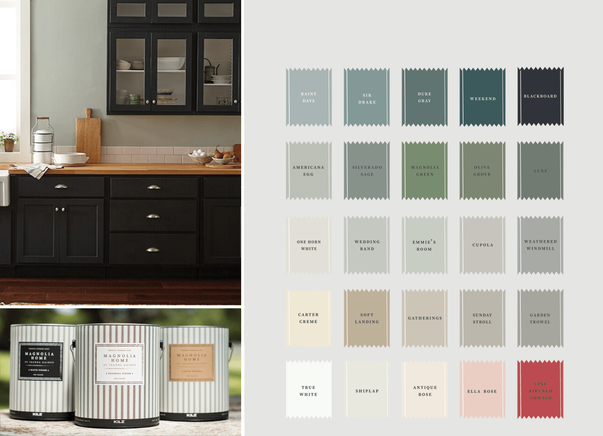 Valspar Spray Paint Colors Available
