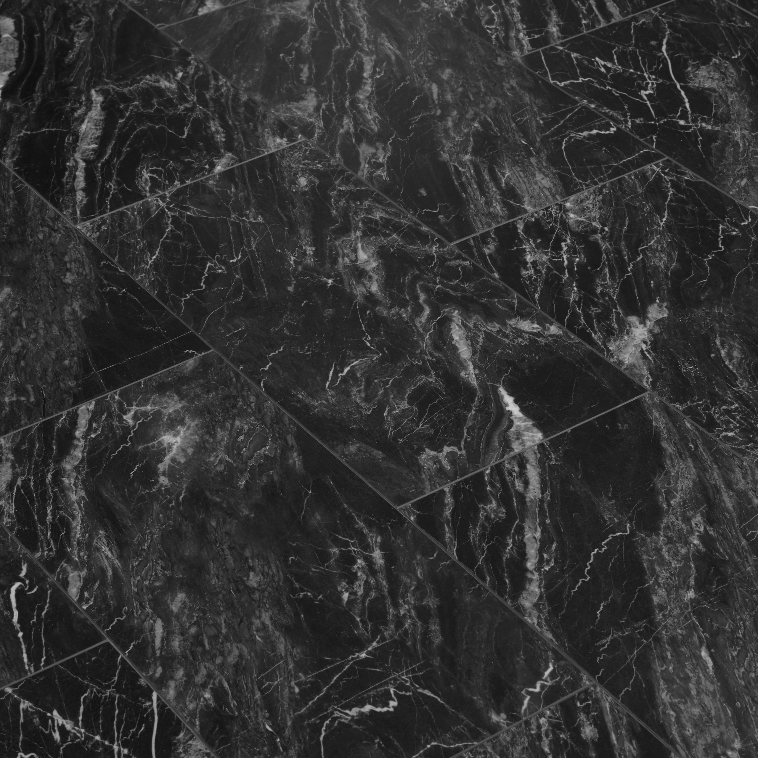 onyx tile great lakes flooring quality service innovation