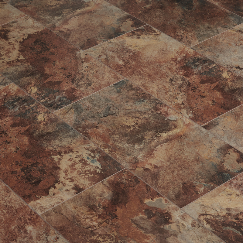 rustic stone tile great lakes flooring quality service innovation