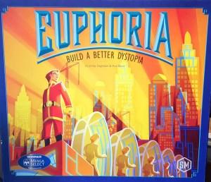Euphoria Box