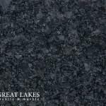 Steel Gray Granite Great Lakes Granite Marble