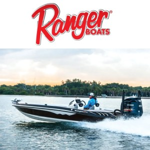 Original Ranger Boat Parts Online Catalog | Great Lakes Skipper