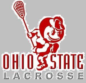 Ohio State Buckeyes Lacrosse