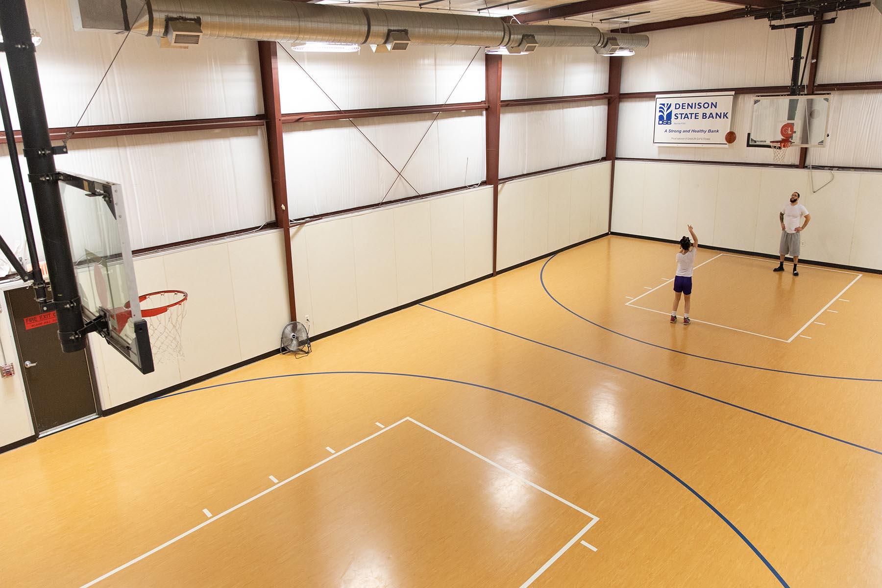 BK-Bball-Court