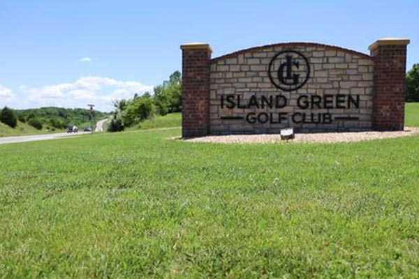 Island-Green01