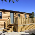 lodge for sale cornwall