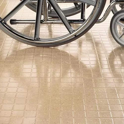 the best ideas for foyer flooring options