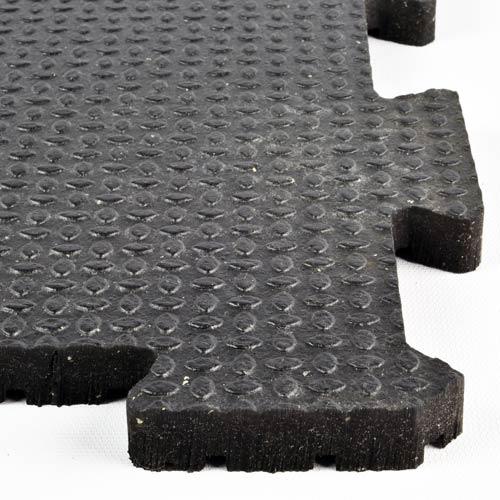 1 4 Rubber Mat Rolls