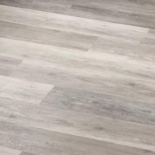best vinyl flooring to install over