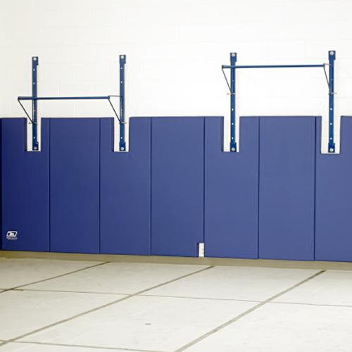 Wall Mats Gym Wall Mats Custom Gym Wall Mats