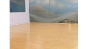 Yoga Floor Yoga Studio Flooring Hot Yoga Floor Greatmats