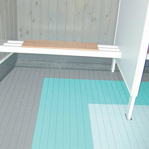 softflex floor tile