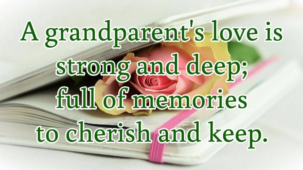 Keep Strong Quotes