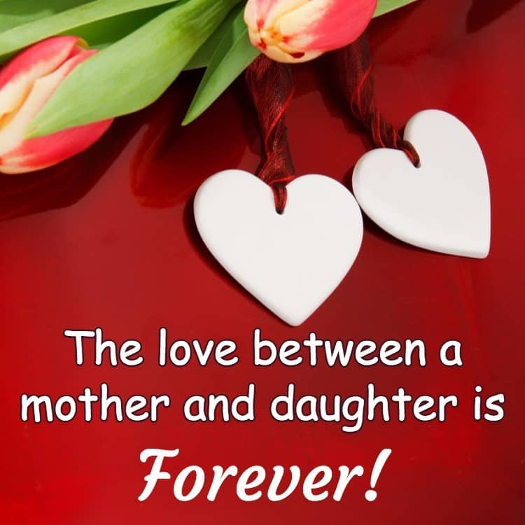 Mothers Day Gifts For Daughter Best Gift Ideas 2018