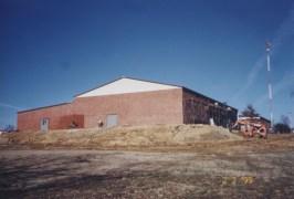014.Construction Outside
