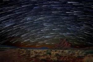 star-trails-bears-ears0_john-fowler_by