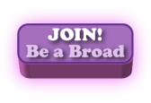 JOIN