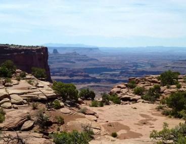 Canyonlands2014