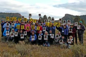 Protect BearsEars-sm