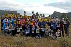 Bears-Ears-Broads-News