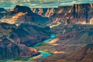 24-grand-canyon-matador-seo