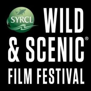 Wild-and-Scenic-Film-Festivaldirectory-of-broadbands/feb-17-4pm-wild-scenic-film-festival/