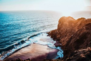Ventura_Beach_Braodband