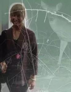 Linda_Graham_New_Hampshire_Granite_Broadband