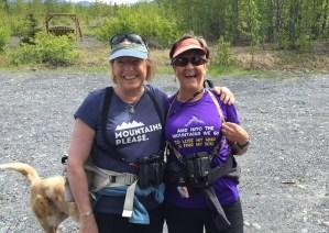 Alaska_Soles_Broadband_Co-Leaders