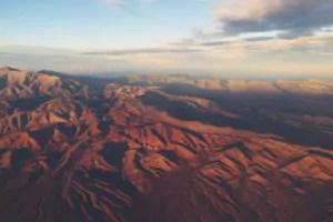 Nevada_Broadband