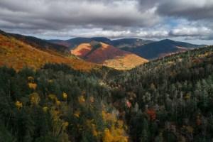 New_Hampshire_Broadband