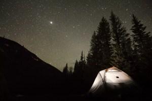 Colorado_San_Luis_Valley_Broudband