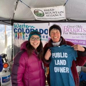 public-land-owner-greatoldbroads.org/blog