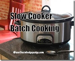 slow-cooker-batch-cooking-2-1024x822