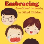 Embracing Gifted Intensity