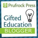 Prufrock-Press-Blogger