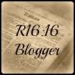 romans16165