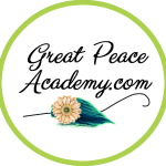 Great Peace Academy.com Button