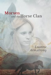 Morven and the Horse Clan