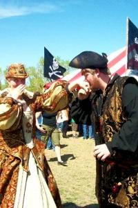 great-plains-renfest-kiss