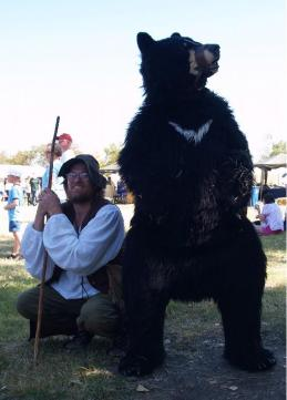 byron-bear