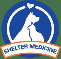 Shelter Medicine