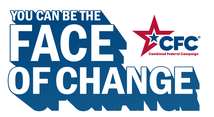 cfc face of change logo