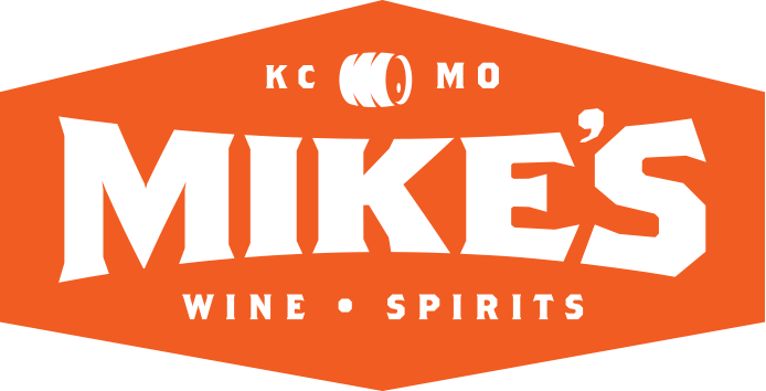 Mike's Wine & Spirits - Westport