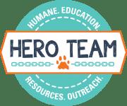hero-team-web