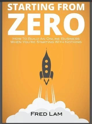 Starting From Zero 5 Step Framework