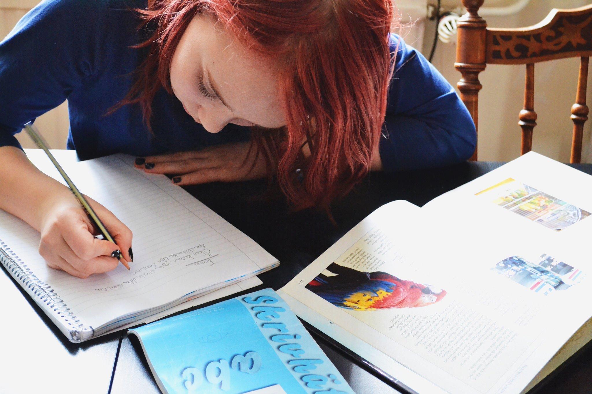 Does Homework Really Work