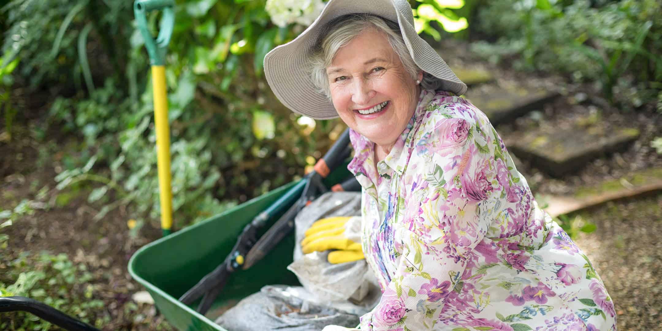 Fun Amp Activities For Seniors Why Play Is Important